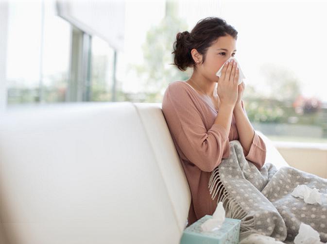 Vì sao bệnh viêm xoang khó chữa khỏi?