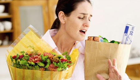 Những điều cần biết về viêm mũi dị ứng