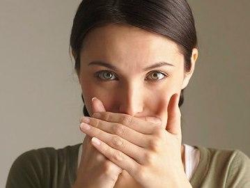 Bad-Breath-1374576267_500x0