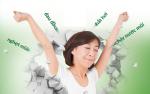 Viêm mũi xoang mạn tính và nguyên tắc điều trị
