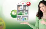 Mùa dịch sẵn thuốc trong nhà, tránh xa viêm xoang tái phát.